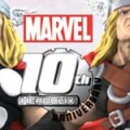 Thor-016-005