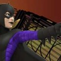 Batgirl-016