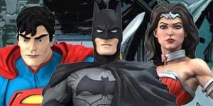 Batman_Superman_WW_032_034