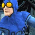 Blue-Beetle-006