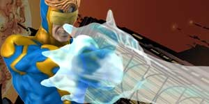 Booster-Gold-052