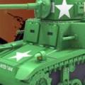 Haunted-Tank-V006