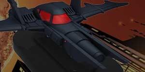 Batwing-V002