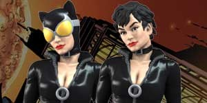 Catwoman-Selina-Kyle