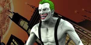 The-Joker-013