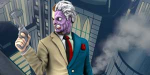 Two-Face-003