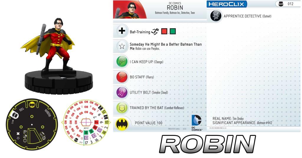 012-ROBIN