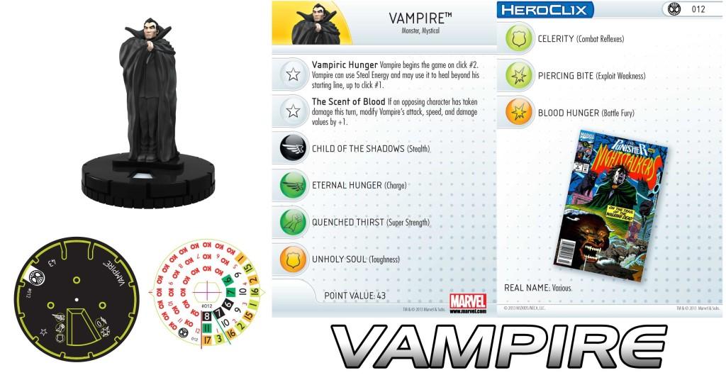 012-Vampire
