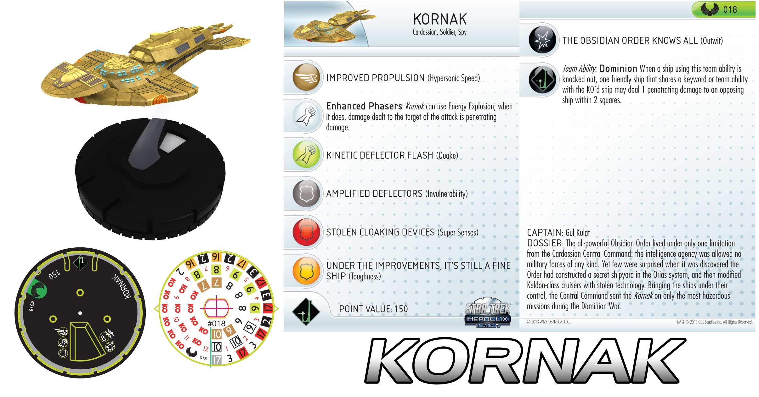 018-Kornak