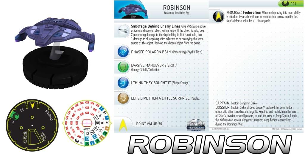 021-Robinson