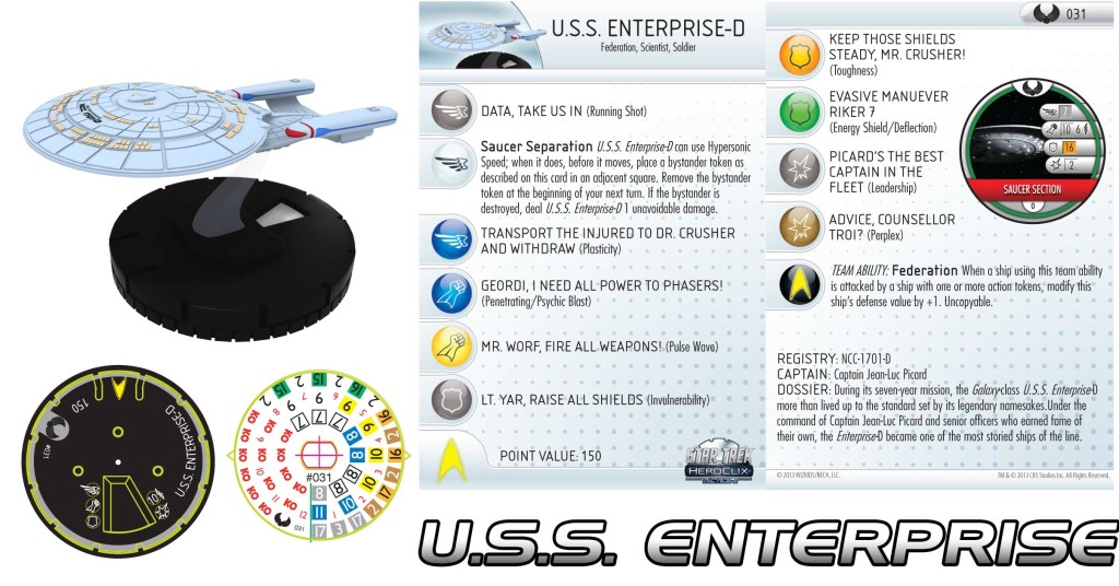 031-U.S.S.-Enterprise-D