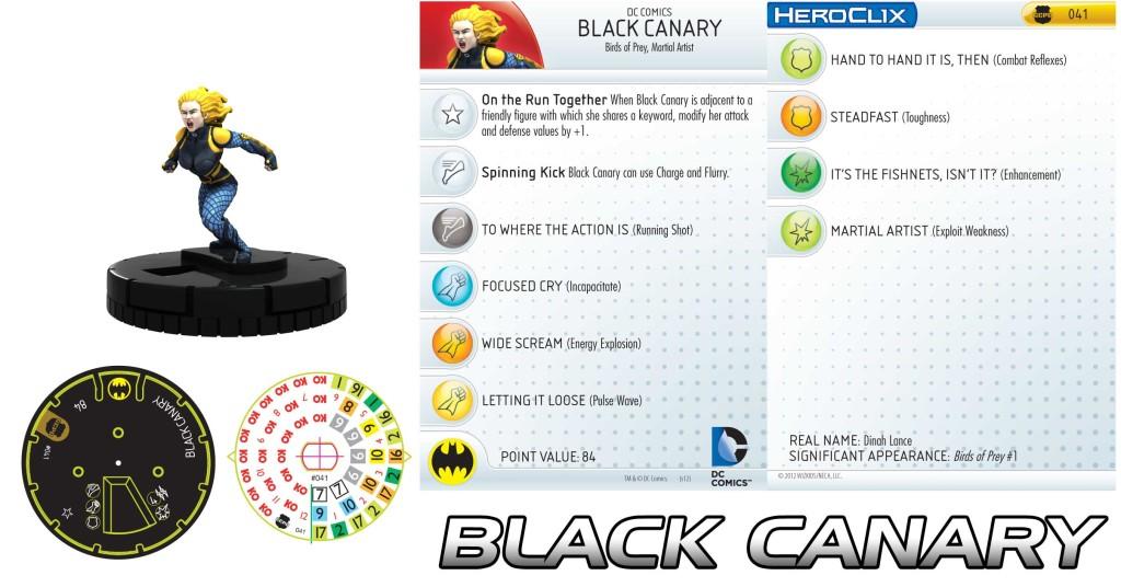 041-Black-Canary