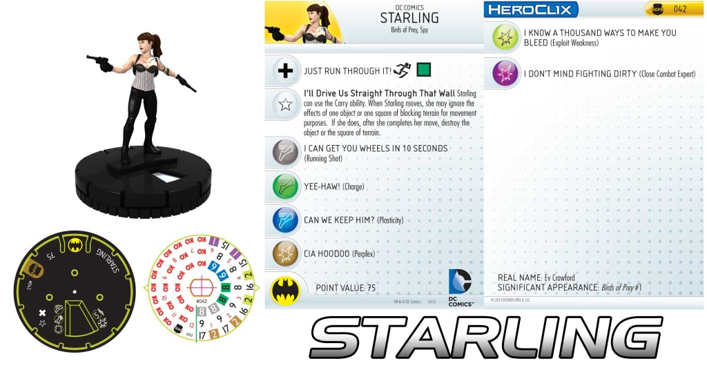 042-Starling