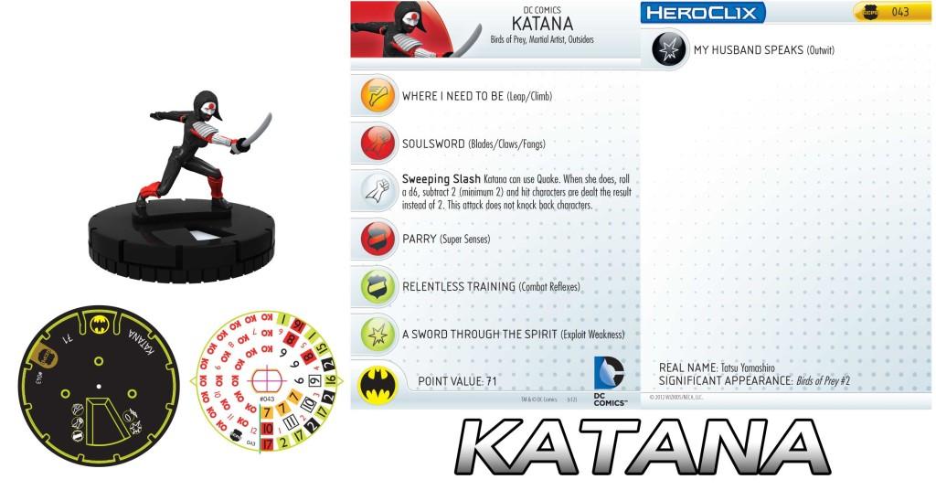 043-Katana
