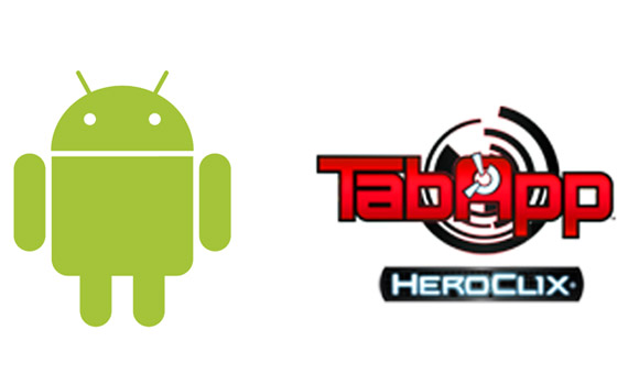 Android_TA-hc1