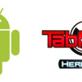 Android_TA-hc2