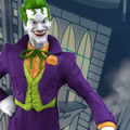 Joker 002