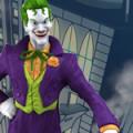 Joker 002