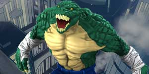 Killer-Croc-004