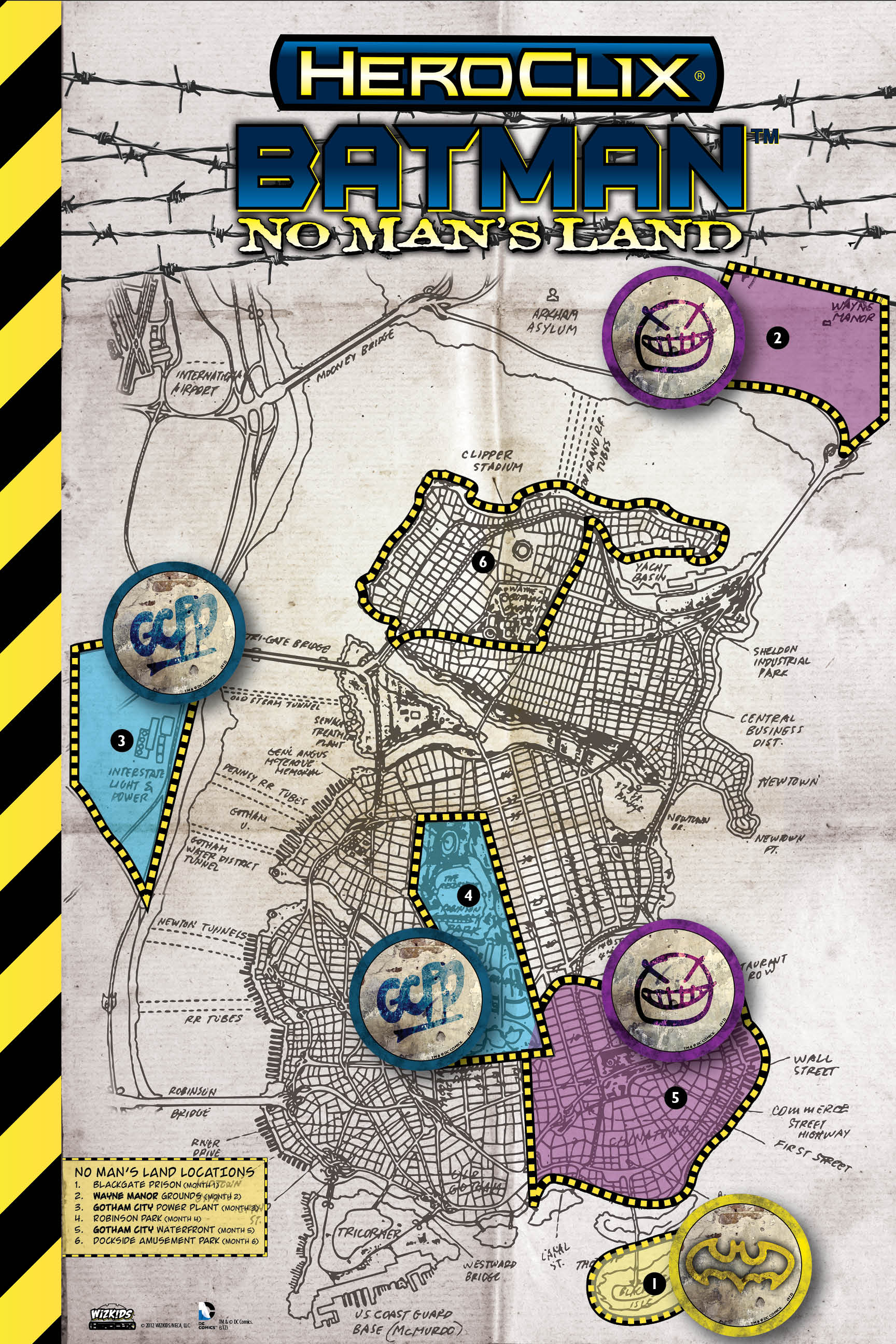 NML-Gotham-Map-5