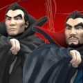 Vampire-Dracula-012-016
