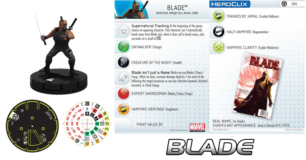 004-Blade
