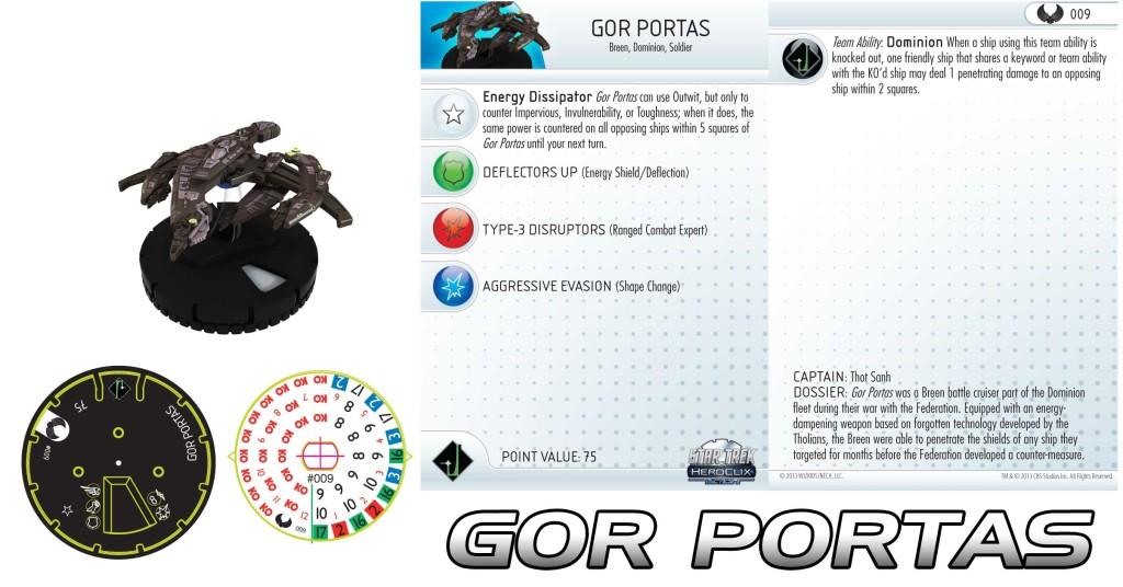 009-Gor-Partas