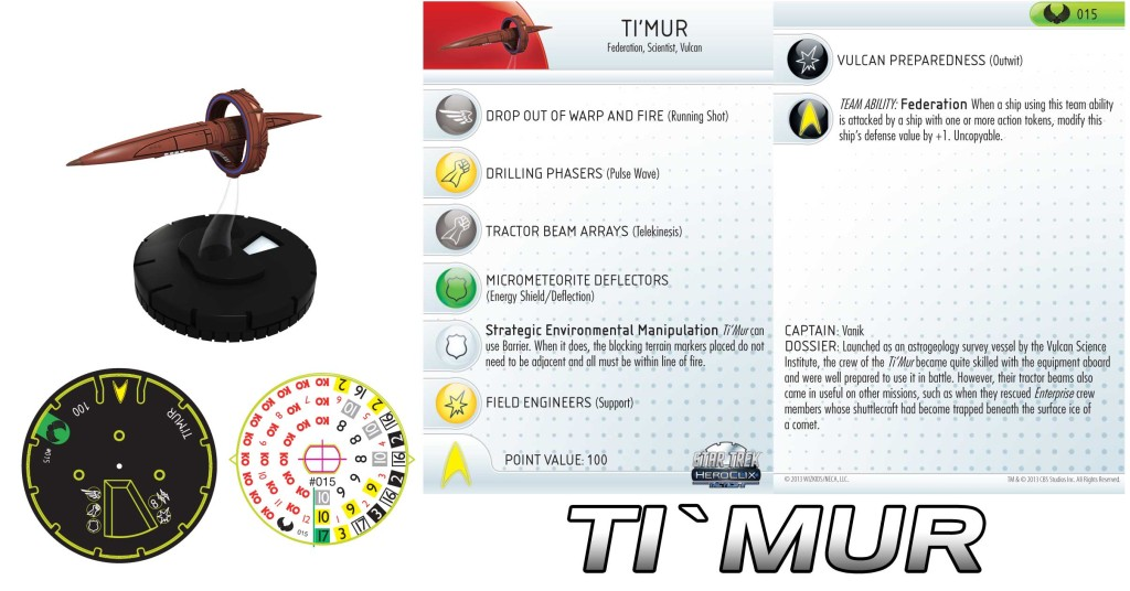 015-Ti'Mur