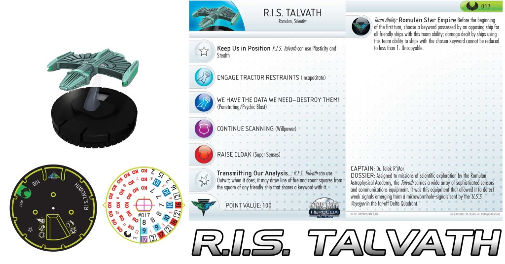 017-R.I.S.-Talvath