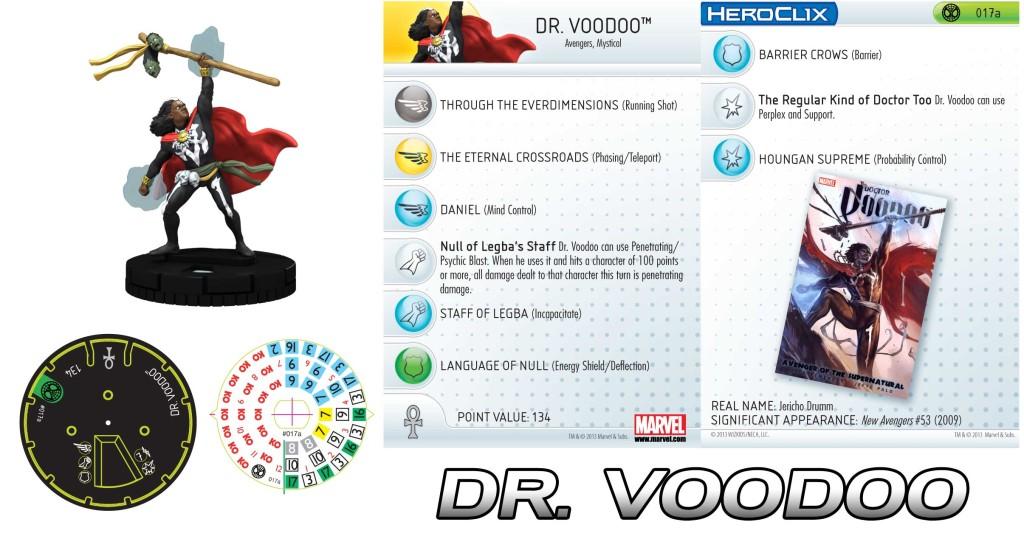 017a-Dr.Voodoo