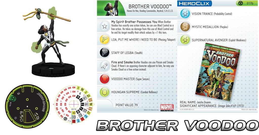 017b-BrotherVoodoo