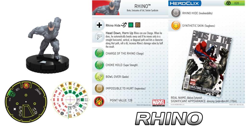 020-Rhino
