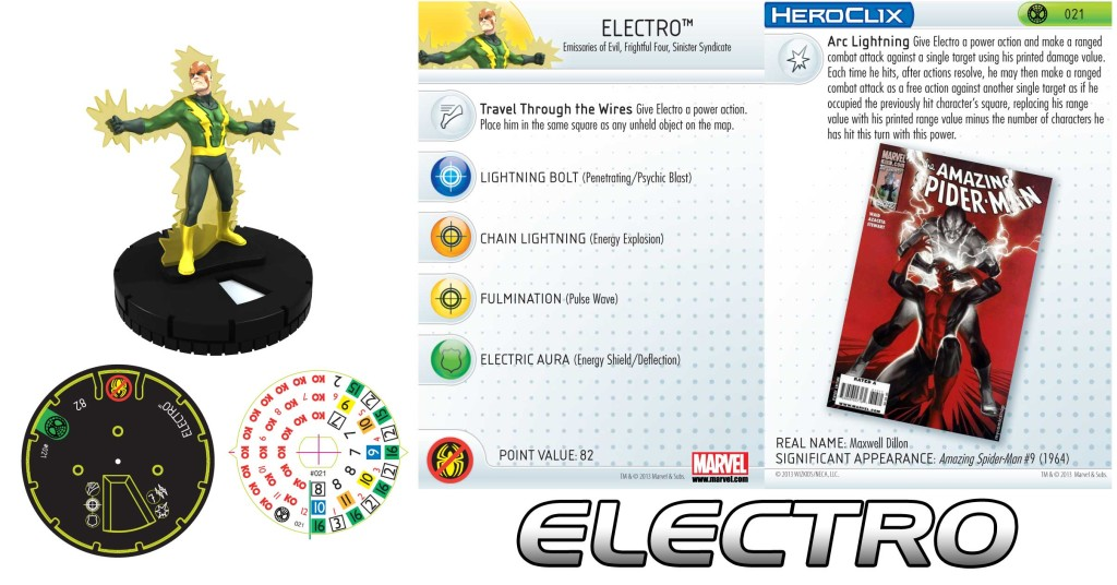 021-Electro