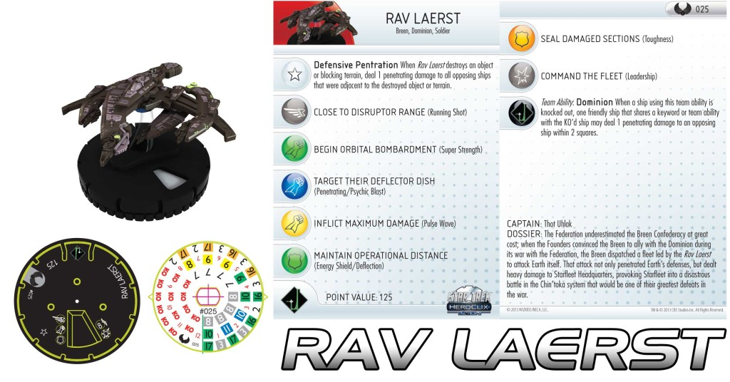 025-Rav-Laerst