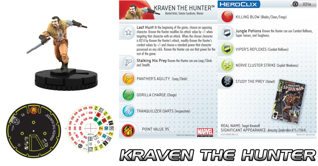 031a-Kraven-the-Hunter