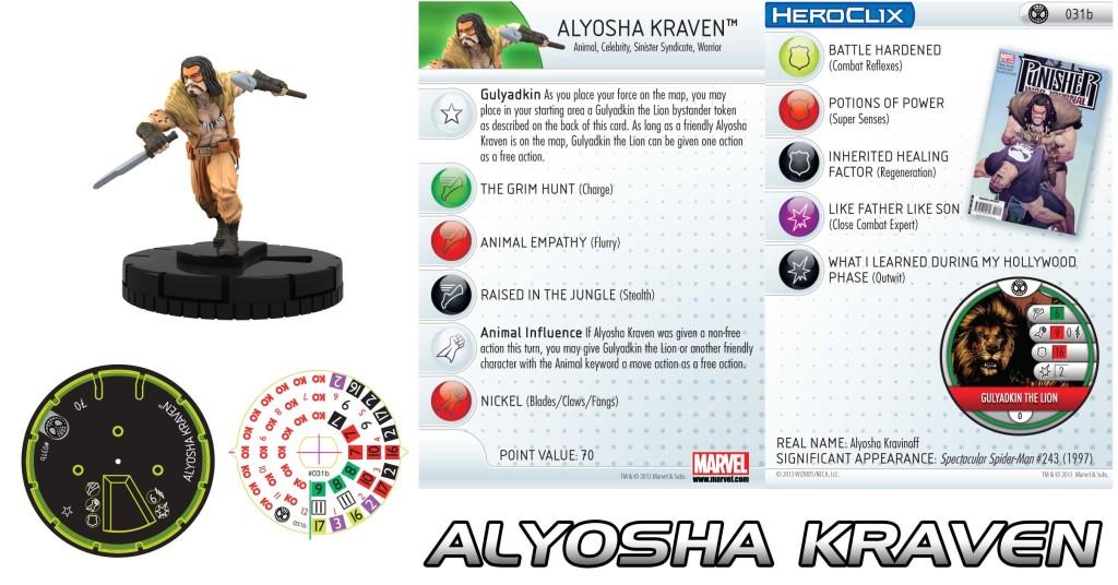 031b-AlyoshaKraven