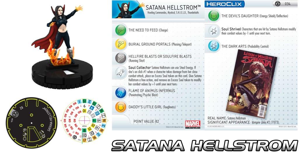 034-Satana-Hellstrom