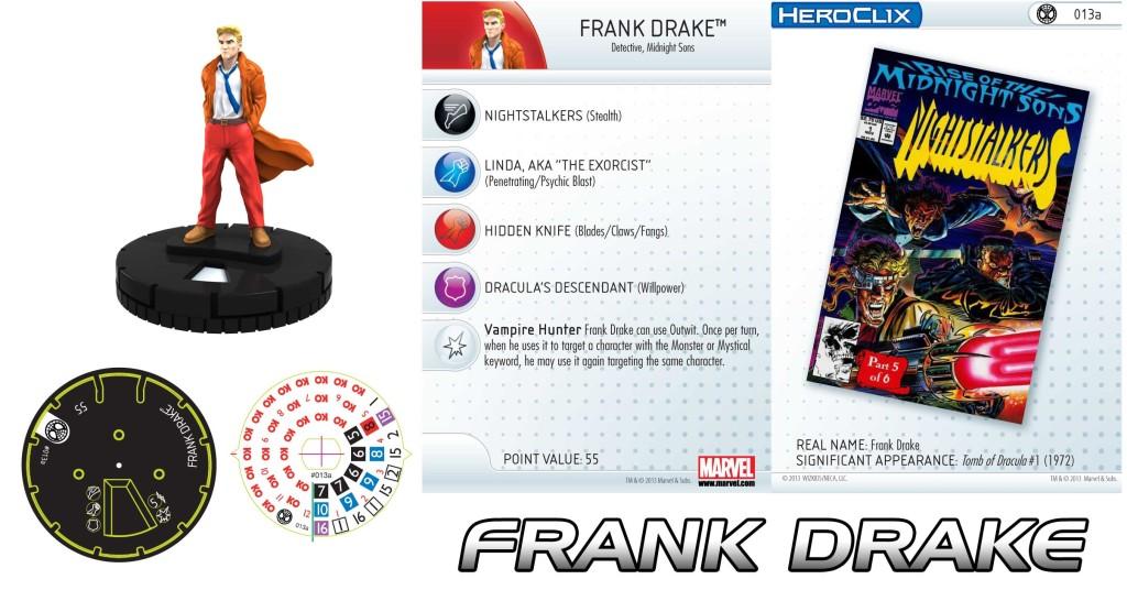13a-Frank-Drake