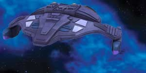 5th-Wing-Patrol-Ship-6-004