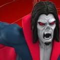 Morbius-028