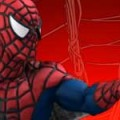 SpiderMan-024