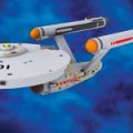 U.S.S.-Enterprise-027