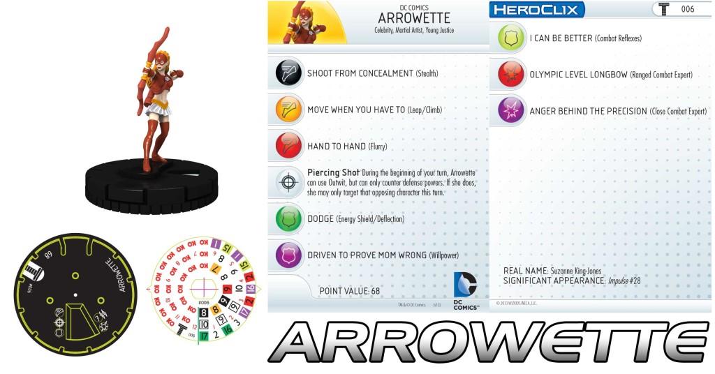 006-Arrowette