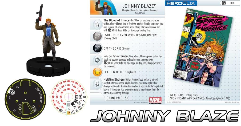 007-Johnny-Blaze