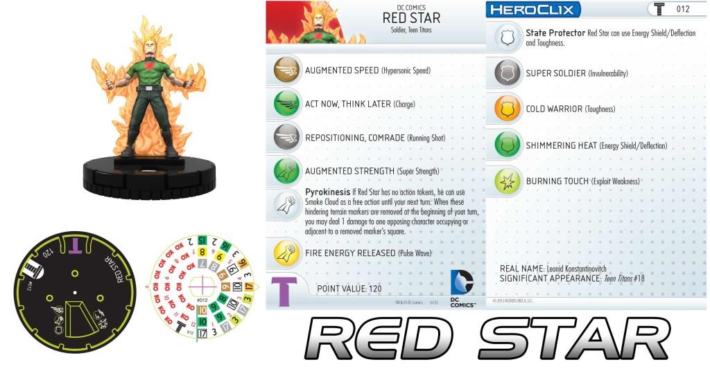 012-RedStar