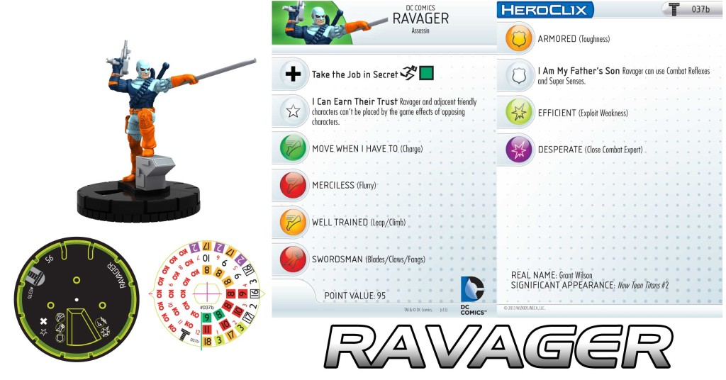 037b-Ravager