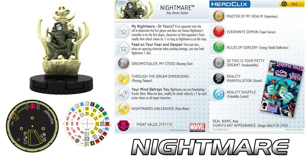 042-Nightmare