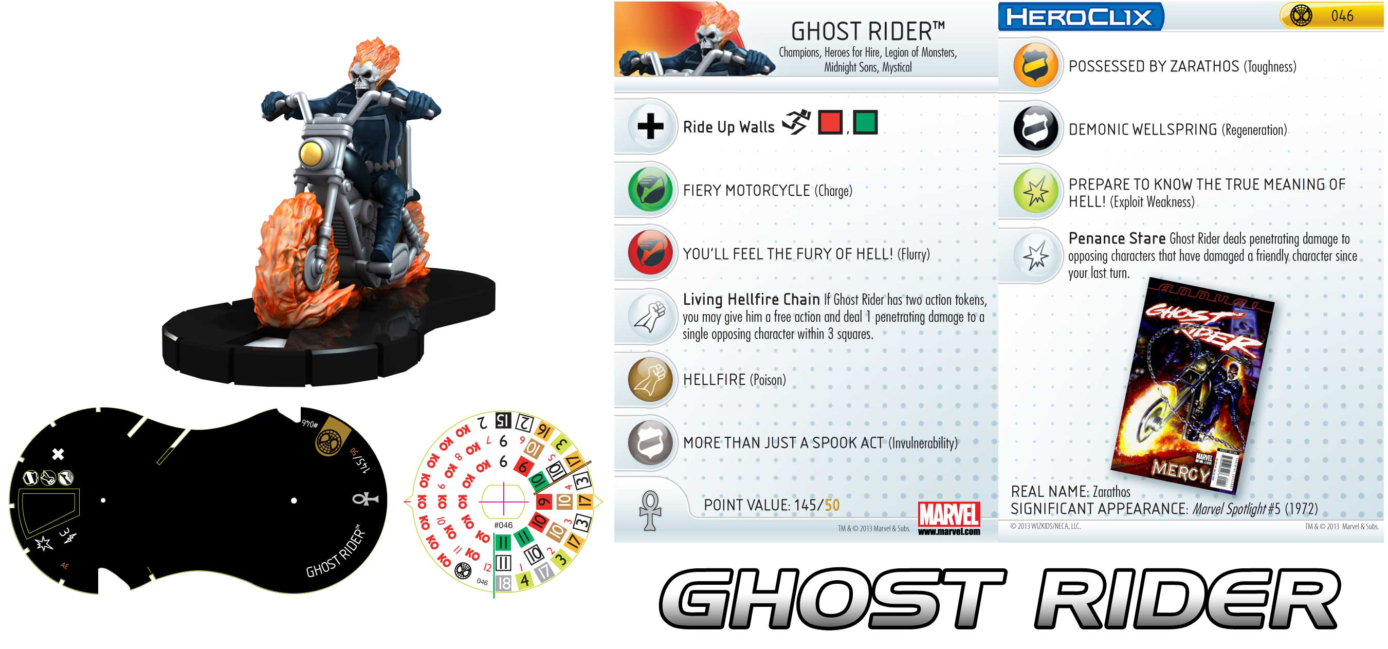 Ghost rider sextoons naked tube