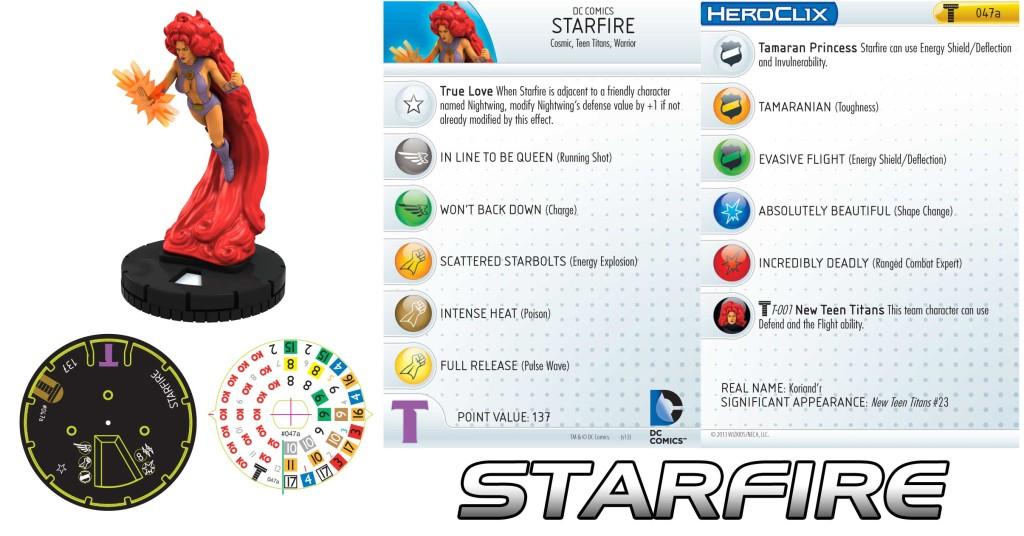 047a-Starfire