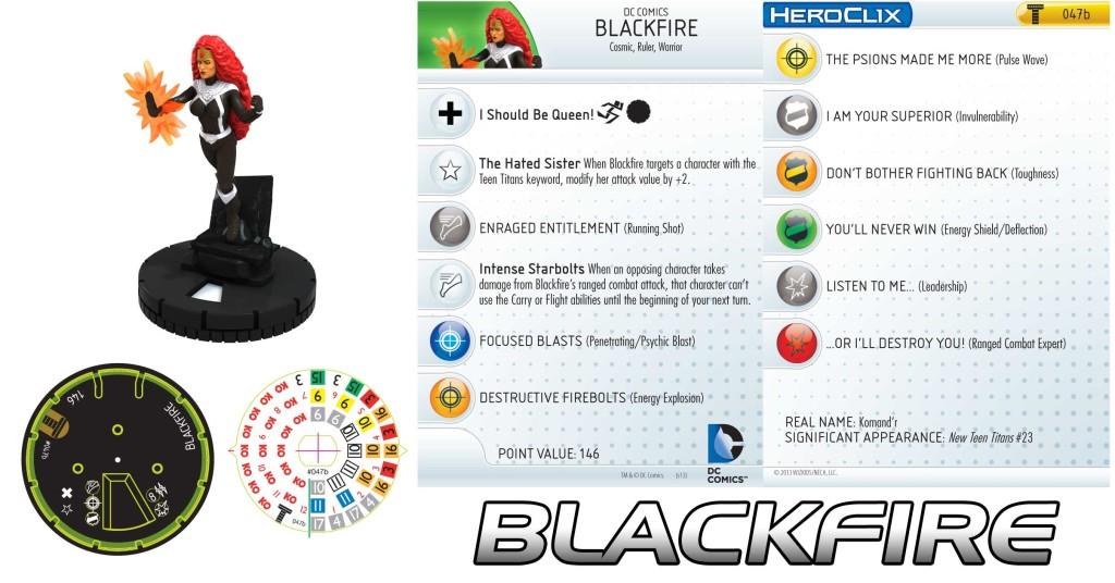 047b-Blackfire
